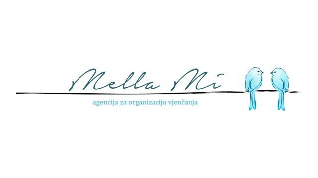 Mella Mi - agencija za organizaciju vjenčanja